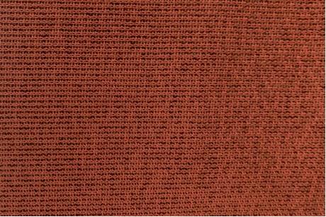 Неопрен Comodo-core-black-orange