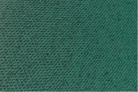 Неопрен Comodo-core-blk-green