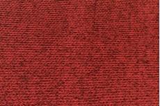 Неопрен Comodo-core-blk-red