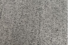 Неопрен Comodo-mesh-cdp-core-black-AOQ-Grey
