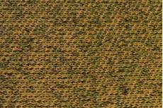 Неопрен Comodo-mesh-cdp-core-black-yellow