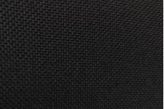Неопрен Device-black