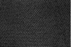 Неопрен Device-mesh-ASHGREY