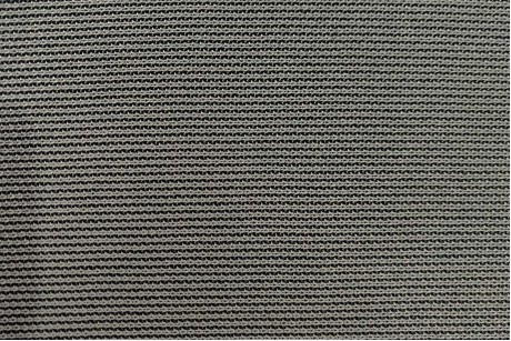 Неопрен Gila-mesh-CDP-Black