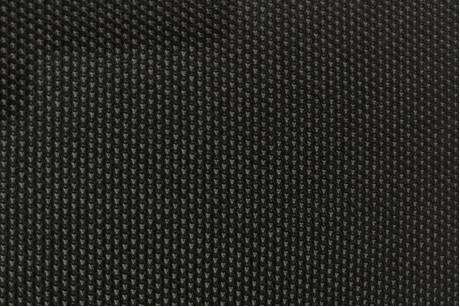 Неопрен Gila-mesh-black-white