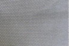 Неопрен Gila-mesh-p-skull-grey