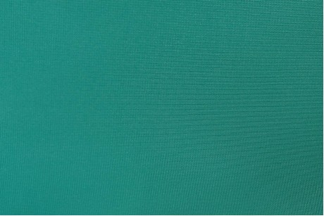 Неопрен Ground-Clear-Jade