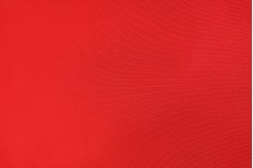Неопрен Ground-SPR-Bright-Crimson