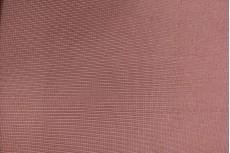 Неопрен Ground-SPR-Chalk-Pink