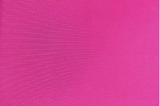 Неопрен Ground-SPR-Pink-Blast