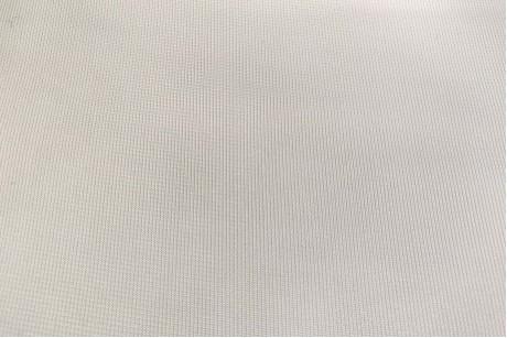Неопрен Ground-SPR-Running-White