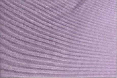 Неопрен Ground-Violet