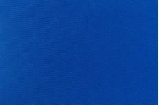Неопрен JS-mesh-blue-fw14-c