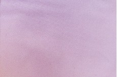 Неопрен JS-mesh-clear-lilac-f18