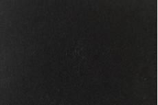 Неопрен JS-mesh-core-black