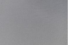 Неопрен JS-mesh-ll-light-onix