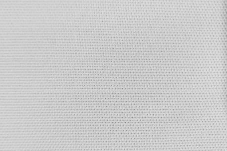 Неопрен JS-mesh-ll-running-white