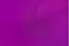 Неопрен JS-mesh-ll-shock-purple