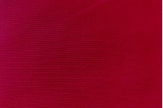 Неопрен JS-mesh-power-red