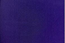 Неопрен JS-mesh-regal-purple-sld