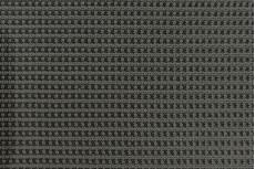 Неопрен Kiwi-mesh-095A-black