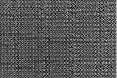 Неопрен Kiwi-mesh-A8CX-ash-Grey