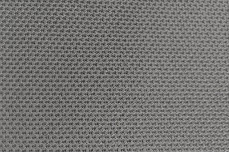 Неопрен Kiwi-mesh-Grey-Three