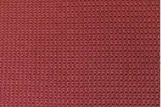 Неопрен Kiwi-mesh-power-red