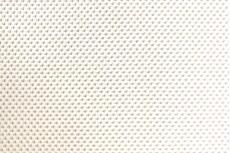 Неопрен Kiwi-mesh-running-white