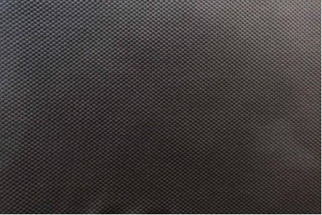 Неопрен London-Span-Core-Black
