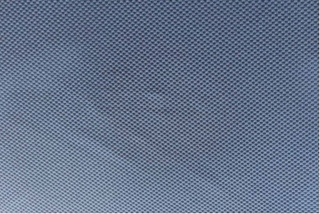 Неопрен London-Span-Majolica-Blue