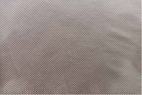 Неопрен London-Span-Vapour-Grey