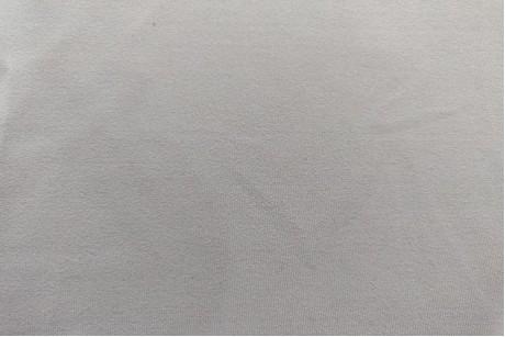 Неопрен Multi-Elastin-Atmosphere-Grey