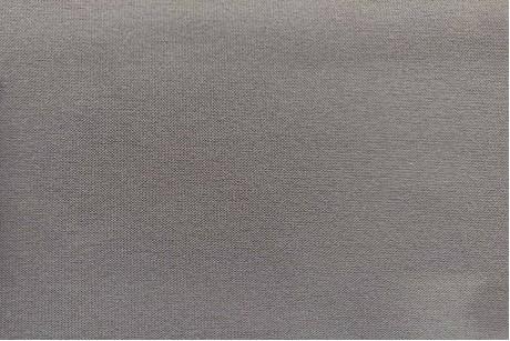 Неопрен Multi-Elastin-Cool-Grey