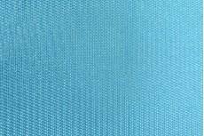 Неопрен Nimbus-mesh-clear-water