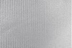 Неопрен Nimbus-mesh-string