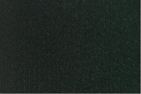 Неопрен Nimbus-poly-outdoor-green
