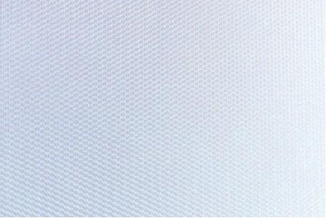 Неопрен Nimbus-poly-running-white