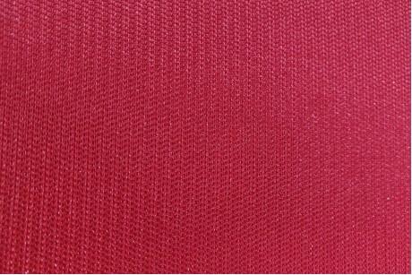 Неопрен Nimbus-poly-university-red