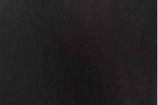 Неопрен Satin-Elastin-Black