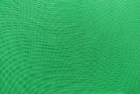 Неопрен Satin-Elastin-Green-Spark