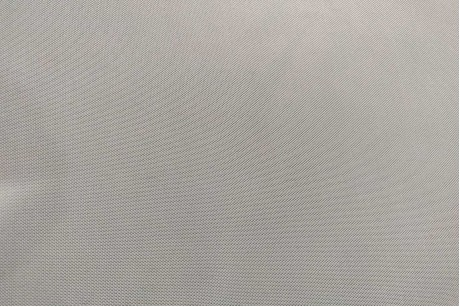 Неопрен Satin-Elastin-Pale-Grey