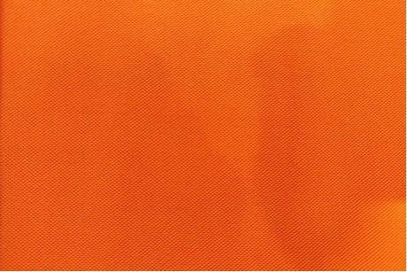 Неопрен Satin-Elastin-Solar-Orange