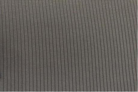 Неопрен Soda-Flint-Grey