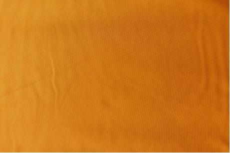 Неопрен Spenco-Bright-Ceramic