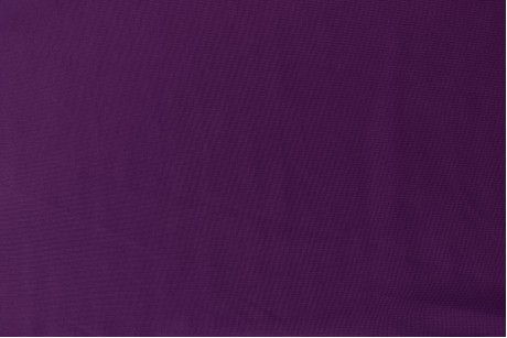 Неопрен Spenco-Bright-Grape
