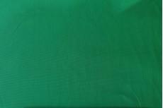 Неопрен Spenco-Core-Green