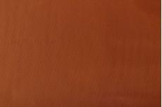 Неопрен Spenco-Desert-Orange