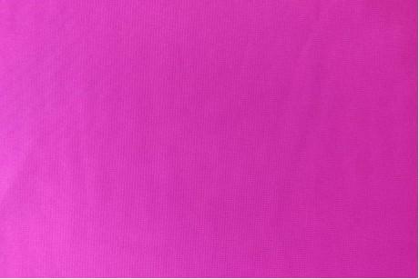 Неопрен Spenco-Fire-Pink