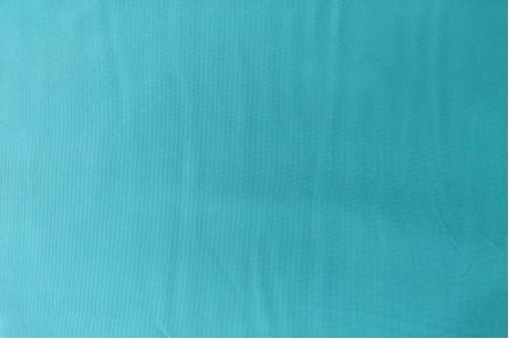 Неопрен Spenco-Polari-Led-Blue